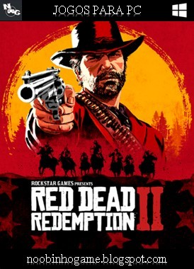 Download Red Dead Redemption 2 PC
