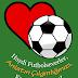 İçimdeki Futbol Aşkı Bambaşka