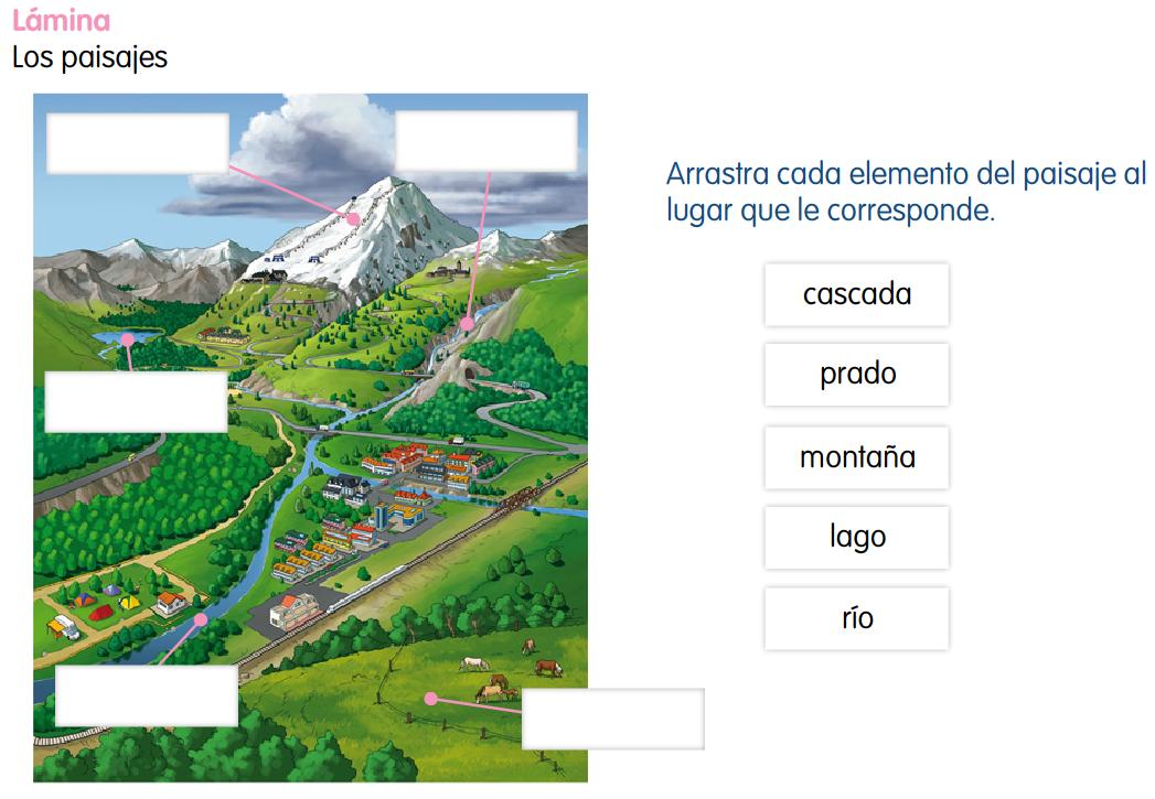 http://www.primerodecarlos.com/SEGUNDO_PRIMARIA/marzo/Unidad1_3/actividades/cono_sant_cono/paisaje_lamina.swf