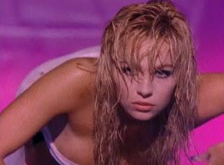 Lo mejor de Pamela Anderson 1995 online
