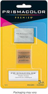 prismacolor-premier-eraser-set-of-3