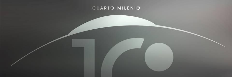 Beautiful Cuarto Milenio Temporada 10 Gallery - Casas: Ideas ...