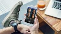 Cara Membuat Foto Kolase yang Keren di Android