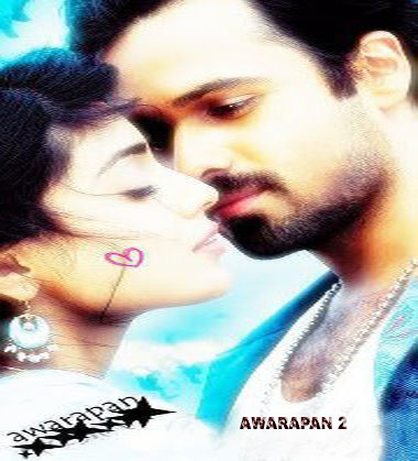 Bangla movie song album part three - 3 7