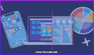 best ecommerce platform for small business 2021