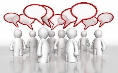 Cara Moderasi Komentar di Blog Sebelum di Publish 2