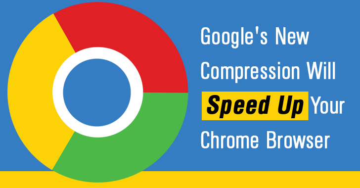 speed-up-chrome-compression