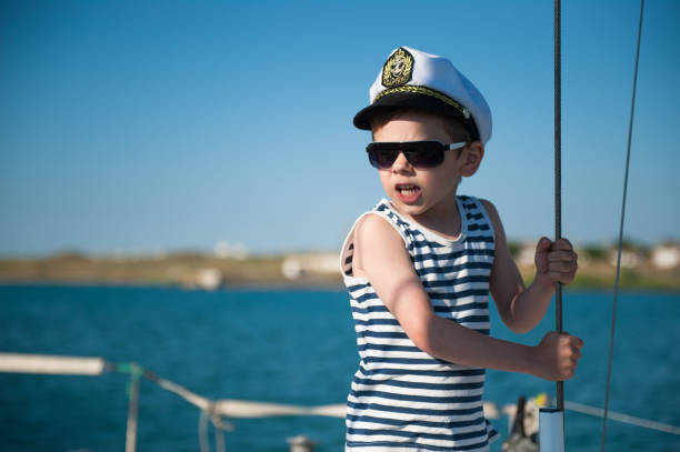 Boating Courses - 10 Reasons Why You Need Them