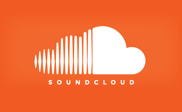 Cara Legal Download Lagu di Soundcloud Tanpa Software