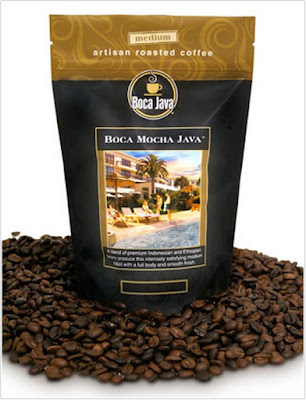 WHAT IS THE BEST COFFEE IN THE WORLD; What Is The Best Selling Coffee In The World;;Mocha Java Coffee;