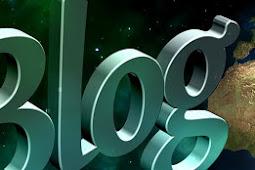 Inilah 9 Kunci Sukses seorang Blogger dari Awal sampai Berhasil