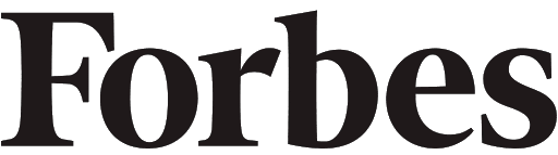 Forbes, American Business Magazine