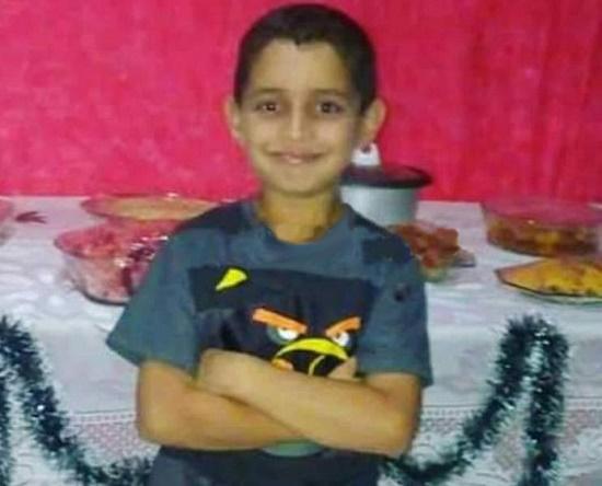 Menino de 12 anos morre afogado em açude na zona rural de Juazeiro do Norte