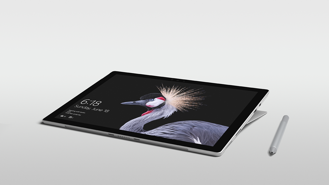 Surface-Pro-Windows-10-S