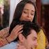 Saath Nibhana Saathiya 2 22nd February 2021 Written Episode Update: Kanak And Gehna Challenge Each Other