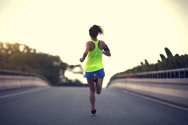 Top Tips on How to Exercise in Order to Increase Your Work Productivity