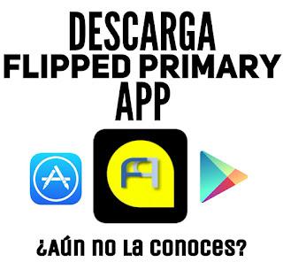http://redirect.viglink.com/?format=go&jsonp=vglnk_149474975703213&key=fc09da8d2ec4b1af80281370066f19b1&libId=j2ofdrrq01012xfw000DAjcrlfchb&loc=http%3A%2F%2Fwww.ayudaparamaestros.com%2F2017%2F04%2Fflipped-primary-app-basada-en-la.html&v=1&out=http%3A%2F%2Fwww.theflippedclassroom.es%2Fflipped-primary-app%2F&ref=https%3A%2F%2Ft.co%2FMjc6cO0X4s&title=AYUDA%20PARA%20MAESTROS%3A%20Flipped%20Primary%20APP%20-%20Basada%20en%20la%20metodolog%C3%ADa%20Flipped%20Classroom&txt=