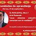 29-09-2020 > ¿Los sistemas educativos se conectan con la realidad? (Latido Latino 2020, Enseña por México, México)