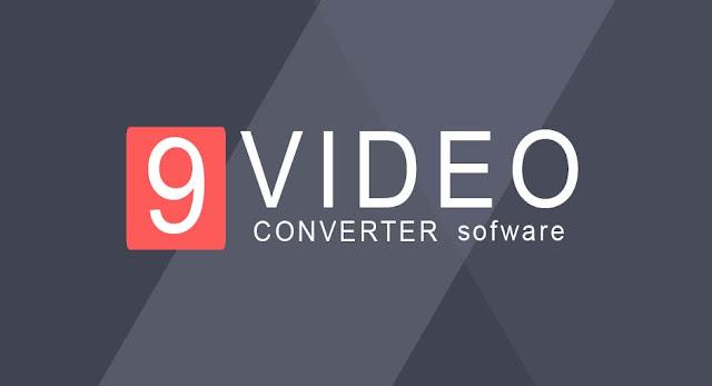 9 Sofware Untuk Memperkecil Ukuran Video (Converter)