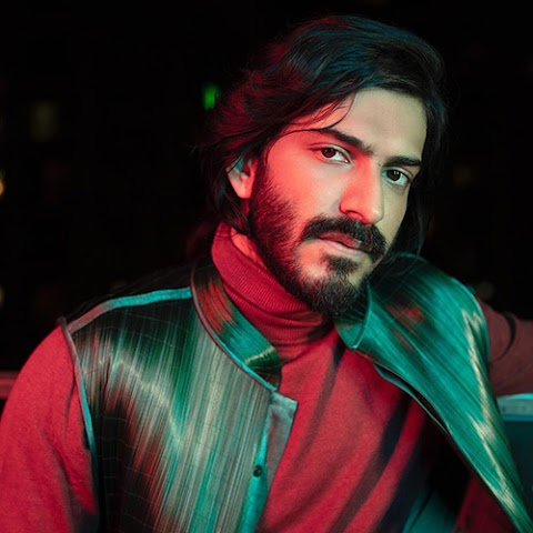 Harshvardhan Kapoor Hit And Flop Movies List With Box Office Collections