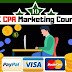The Best 10 Free Paid CPA Marketing Courses 🤑👉💰