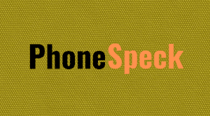 Press Release: say Hi to PhoneSpeck, a rebranded version of 'English TechLekhak'