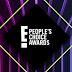 [Televisión] Los E! PEOPLE´S CHOICE AWARDS ✨ ya tienen fecha 2020