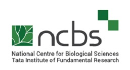 Vacany of Library Trainees at National Centre for Biological Sciences (NCBS), TIFR, Bangalore : Walk-In-Interview Date- 14/03/2020
