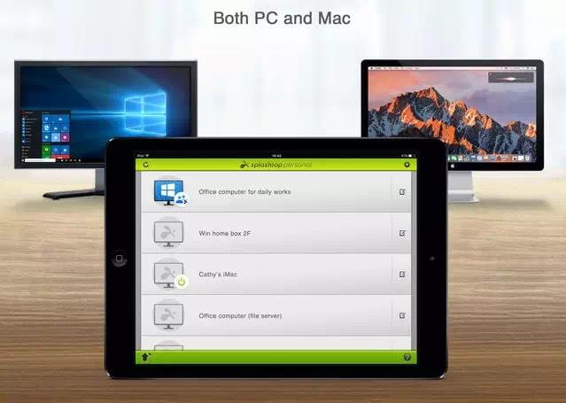 Software Remote Desktop Terbaik-4