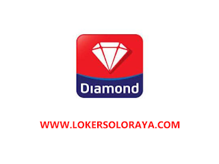 Loker Solo Sales Executive (Horeka) di PT Sukanda Djaya Branch Yogyakarta