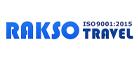 Rakso Travel