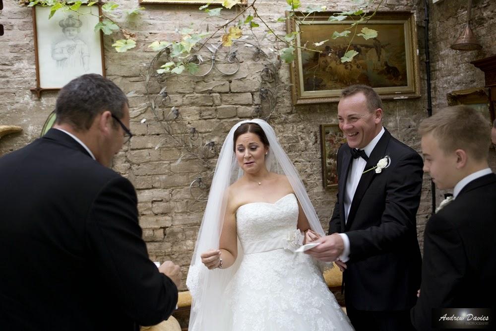 crab manor north yorkshire wedding photographer