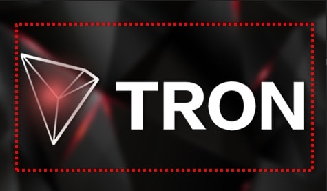 comprar criptomoneda digital virutal TRON trx