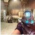 Critical Strike Shoot Fire - BattleField Mission Game Tips, Tricks & Cheat Code