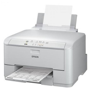 Driver Printer Epson L6190 Semua Drivers Printer
