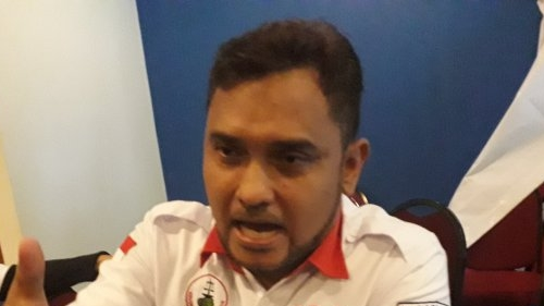 Vonis HRS Menguntungkan Kubu Kunci 2024, Seret Anak Pejabat