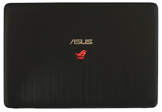 Asus ROG G771JM Drivers Windows 8.1 64 bit and Windows 10 64 bit