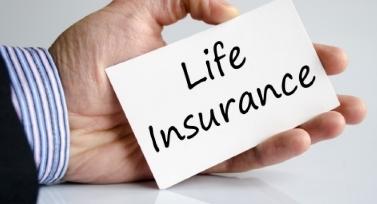Asuransi Jiwa Murah