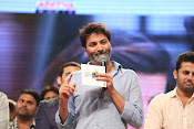 A Aa Movie Audio release function photos-thumbnail-2