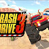 Crash Drive 3 Mod Apk
