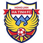 Hồng Lĩnh Hà Tĩnh www.nhandinhbongdaso.net