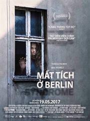 فيلم,Berlin,Syndrome,2017,BluRay, مترجم,اون,لاين