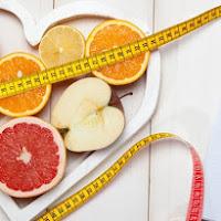 10 formas de  emagrecer de forma saudável