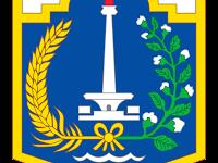 Lowongan Kerja Pemprov DKI Jakarta - Rekrutmen Tenaga Profesional Kesehatan Penanggulangan Covid-19