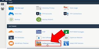How to install WordPress?