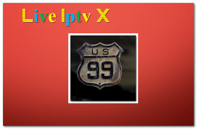 The Binary Highway 00111001 00111001 How To Addon