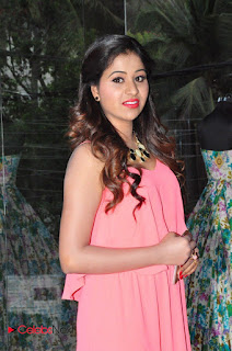 Actress Mi Rathod Pictures at Talasha Elite Store Launch  0042.jpg