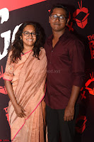 Megha Akash at The launch of The Red Box   Soups and Momos March 2017 007.JPG