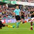Sonuçtan Çok Sonu: Arsenal 3-2 Manchester City