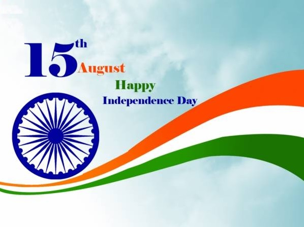 happy independence day image, independence day images for whatsapp, happy independence day images india, 15 august independence day images 2019, independence day images 2019, independence day images download, independence day images free download, happy independence day 2019 images, happy independence day latest image collection, independence day images for facebook, 15 august happy independence day photo, independence day images download